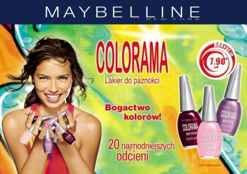 lakiery colorama 1 bg
