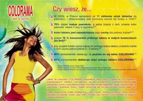lakiery colorama 2 bg(1)